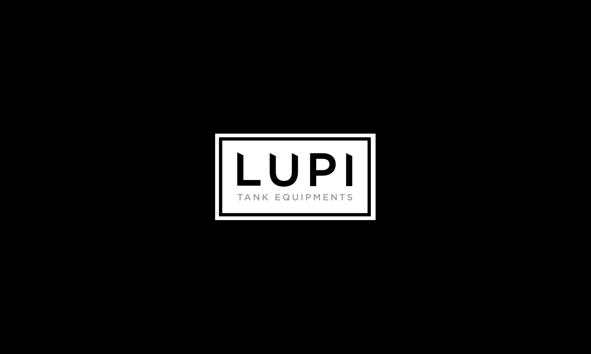 Lupi Tank Equipments srls